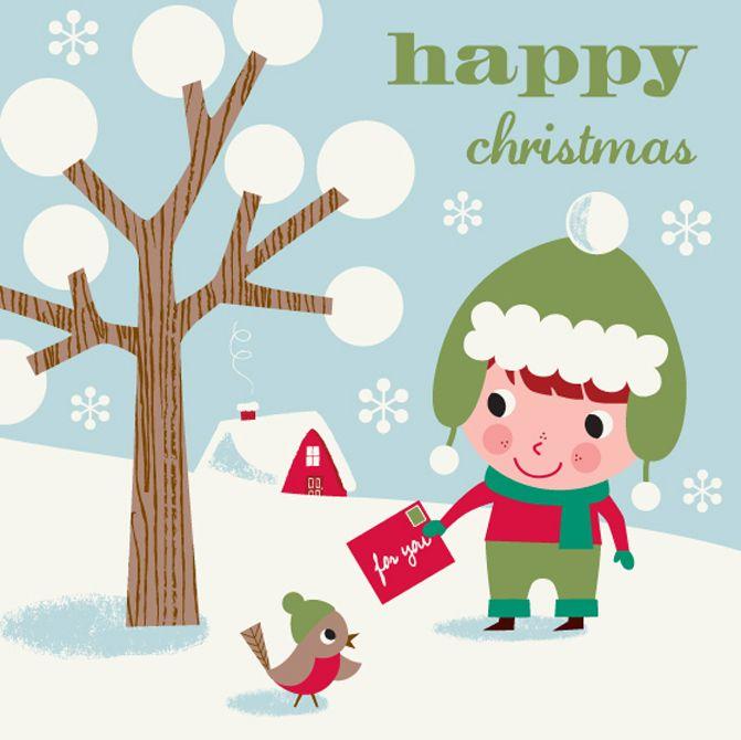 amy_pv_col_christmas_kids_boyrobin.jpg