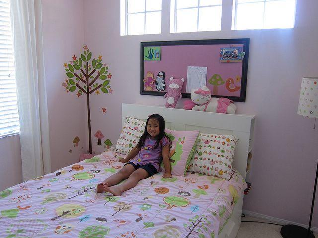 ballerina pink, Benjamin Moore New house Pinterest Pink, Benjamin moore and Ballerina pink
