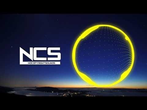 Alan Walker - Fade [NCS Release] amazing tune