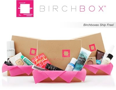 Monthly Makeup Sample Box Subscription Clubs umm yes I will be signing up for this!!!