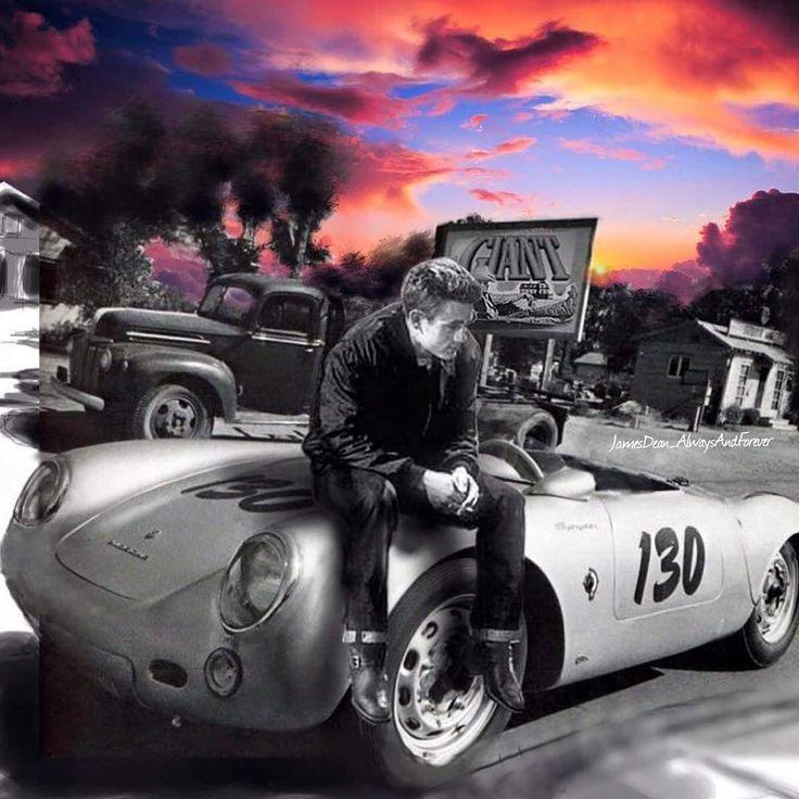 774 Best James Dean Images On Pinterest