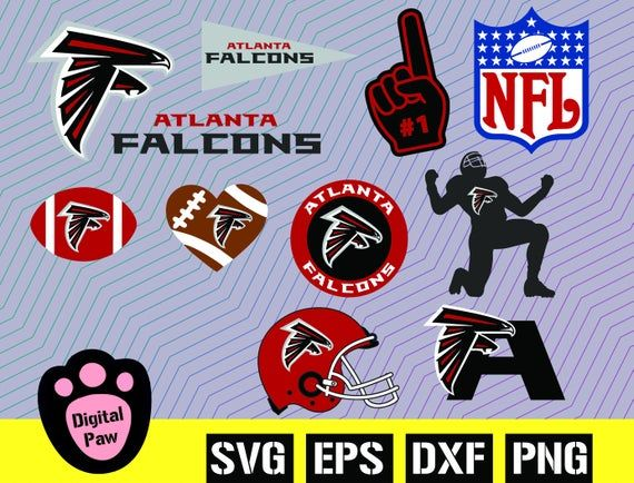 Pin On Nfl
