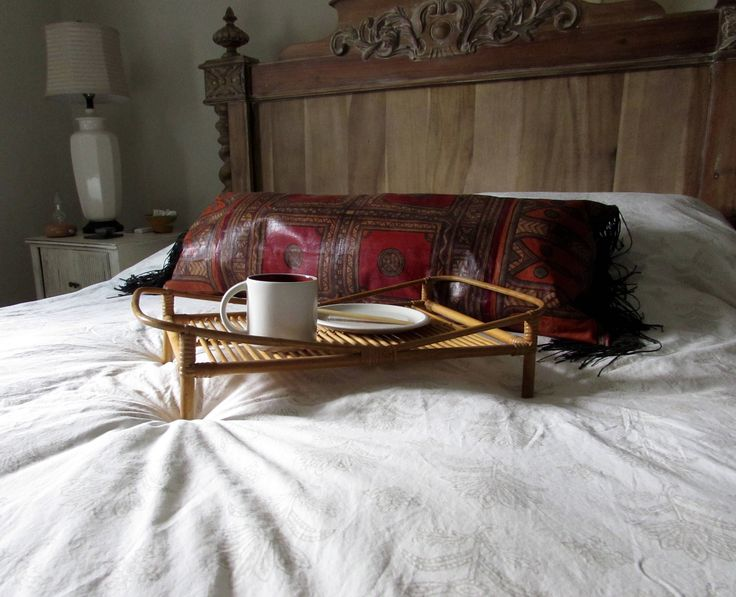 25 unique scandinavian serving trays ideas on pinterest for Unique boutique bed and breakfast