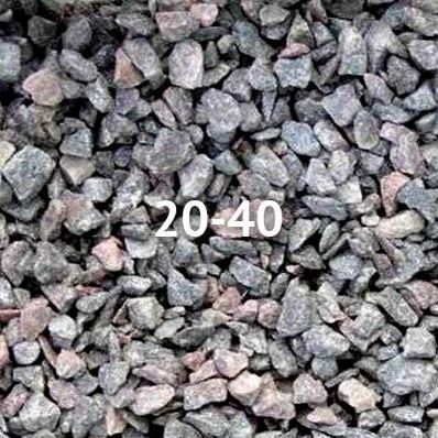 Предлагаем Песок, гравий, щебень, булыга, чернозем, котлованный грунт, отсев, ГПС, ПГС, земля для засыпки, почвенный грунт, глина 1