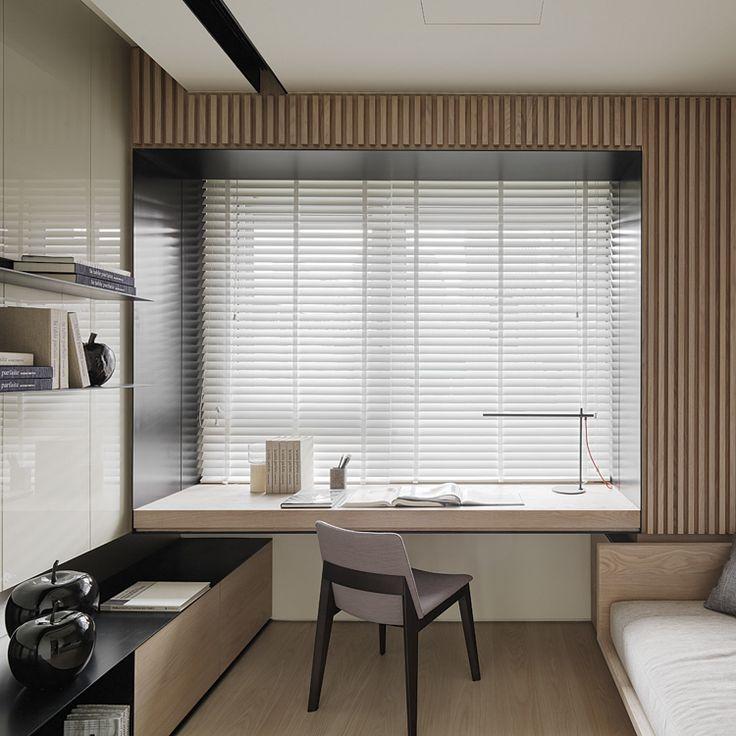 Best 25+ Window desk ideas on Pinterest | Folding table ...