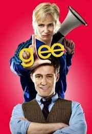 Glee watch this series online free