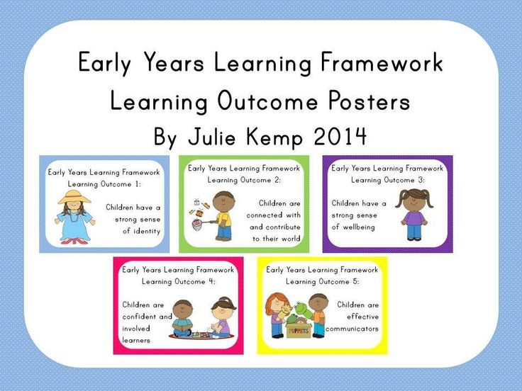 school behaviour and families frameworks for working together pdf