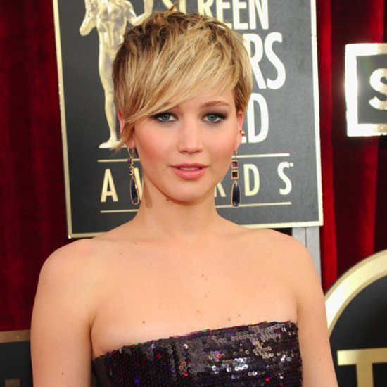 jennifer lawrence hair   Jennifer-Lawrence-Hair-Makeup-SAG-Awards-2014.jpg