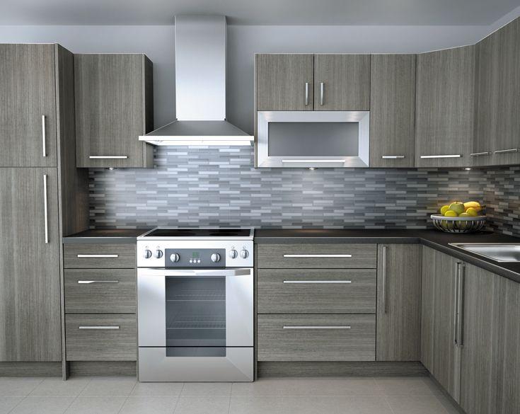 Les 54 meilleures images du tableau cutler kitchen bath for Kitchen cabinets lowes with fleur papier crepon