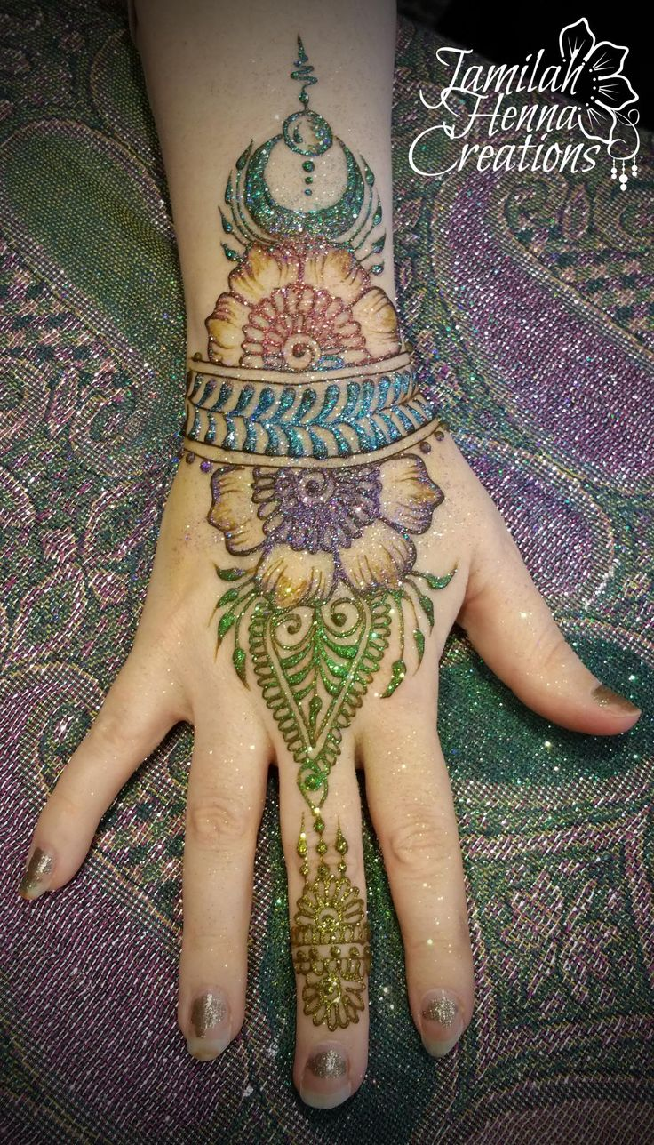 1000 Images About Party Festival Market Henna Inspirations3 On