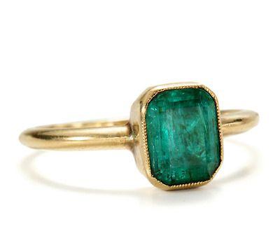 emerald 1850