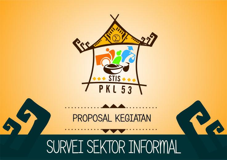 Proposal Kegiatan PKL 53, via Corel