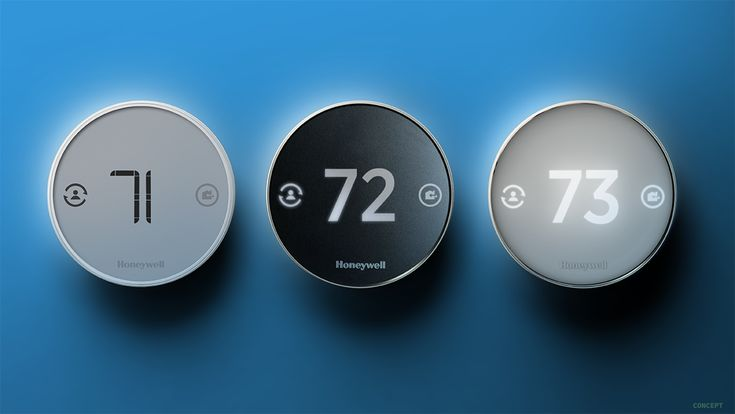 Honeywell asked frog to help create a vision for its connected home platform across its thermostat and security business units. frog's consumer insights and product concepts led to a user-centered home solution, Honeywell Lyric.