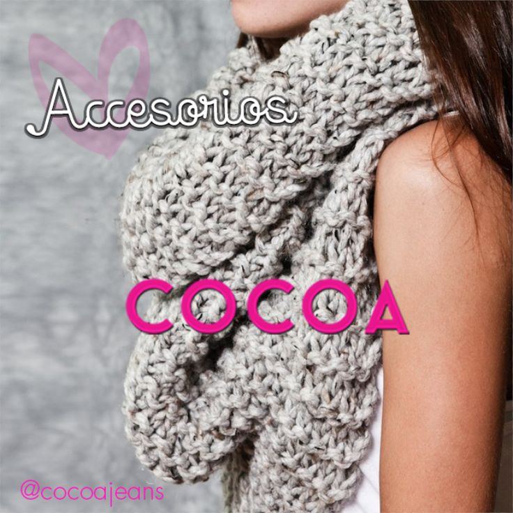 #weloveaccessories #trendy #fashion #cocoastyle #photooftheday #woman #stylish #glam #lovely #cocoa