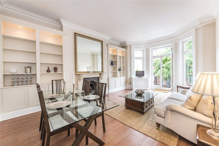 https://www.realestatexchange.co.uk/properties/comprare-case-a-londra-elm-park-gardens-chelsea-london-sw10/?lang=it