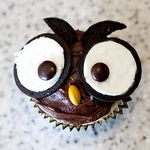 cute and easy for kids to make