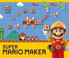 Super Mario Maker-WiiU