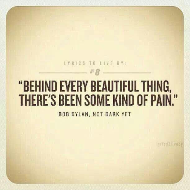 ...Bob Dylan