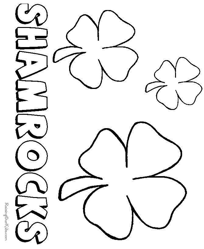 http://www.stpatricks-coloring.com/pages/shamrocks/free/006-shamrock-picture.gif