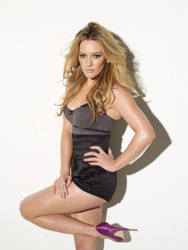 1133 Best Hilary Duff Images On Pinterest Beautiful