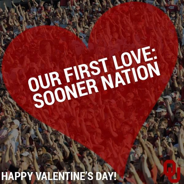 64 best valentineu0027s day sports graphics images on pinterest who started valentines