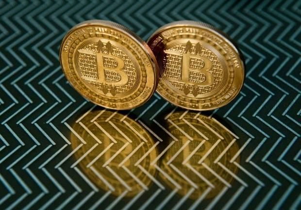 utile qu es el bitcoin)