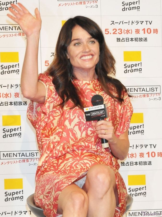 Robin Tunney: Celebrity Crushes, Tunney Jorge Cavalc, Robins Tunney Jorge, Robin Tunney, Celebrity Upskirt, Photo, Celebrity Shots, Robins Tunneyjorg