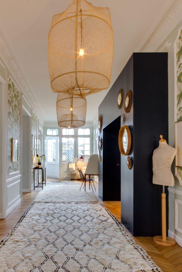 les 25 meilleures id es de la cat gorie lustre sur pinterest l 39 clairage de l 39 le luminaires. Black Bedroom Furniture Sets. Home Design Ideas