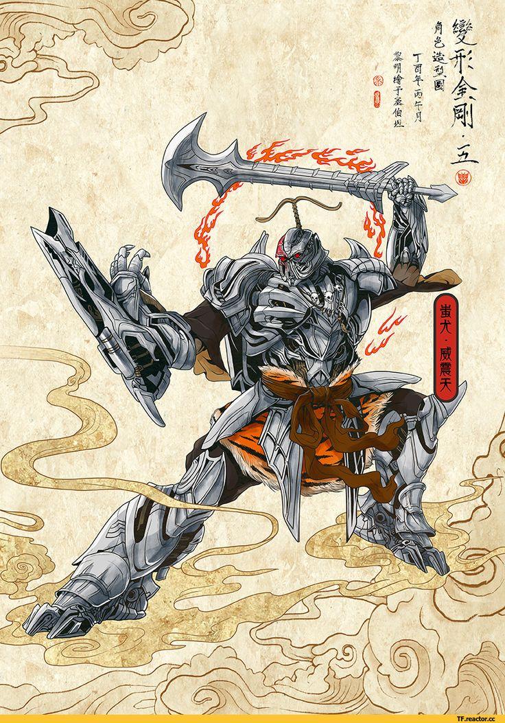 Optimus Prime,Оптимус Прайм,Autobots,Автоботы, боты,Transformers,Трансформеры,фэндомы,Bumblebee,Бамболби,Megatron,Мегатрон,Decepticons,Десептиконы, коны,Sqweeks,Hot Rod,Barricade,Movie Universe,Фильм 2007-го года, Revenge Of The Fallen (Месть Падщего), Dark Of The Moon (Темная сторона Луны), Age of