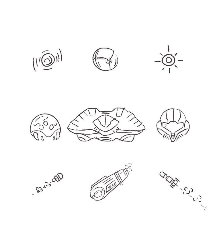 Character Design Essentials : Best blacksataguni images on pinterest character
