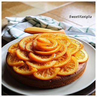 Sweet Vaniglia