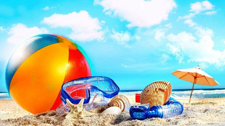 Comune di Gioiosa Marea - Orario estivo mesi di luglio/agosto 2015 - http://www.canalesicilia.it/comune-di-gioiosa-marea-orario-estivo-mesi-di-luglioagosto-2015/