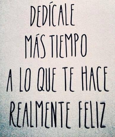 Be Happy♥