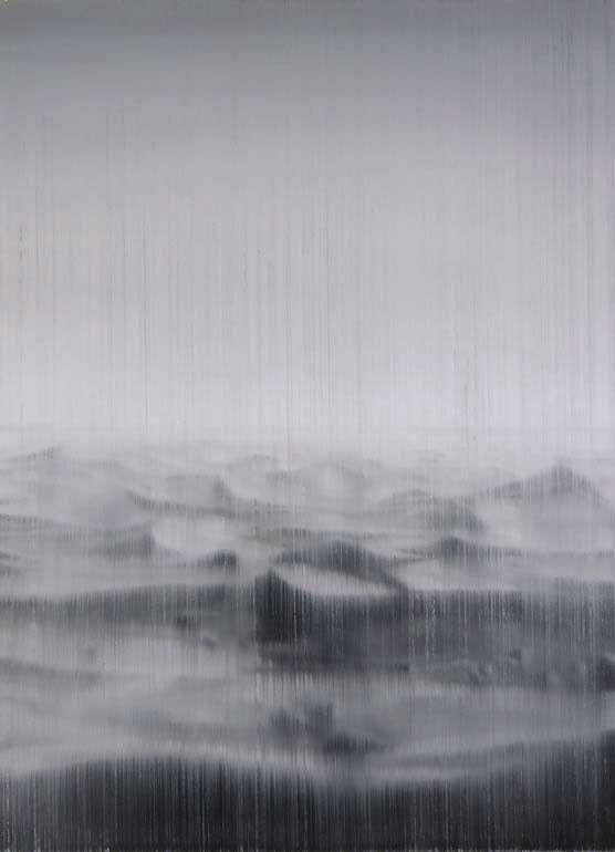 Lines of Flight, by Akihito Takuma                                                                                                                                                                                 Más