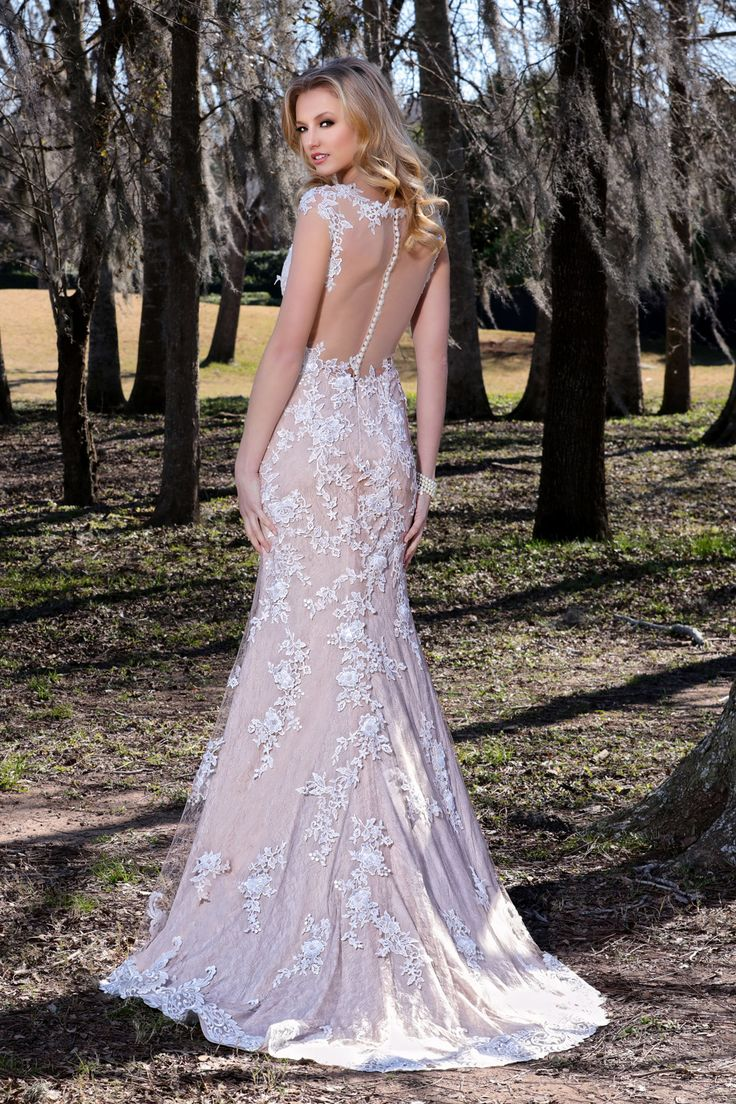 low cost wedding dresses in atlantga%0A Wedding Dresses  Ashley  u     Justin Bride Beautiful and affordable wedding  dresses by Ashley  u     Justin Bride  Find your perfect style with our bridal  style