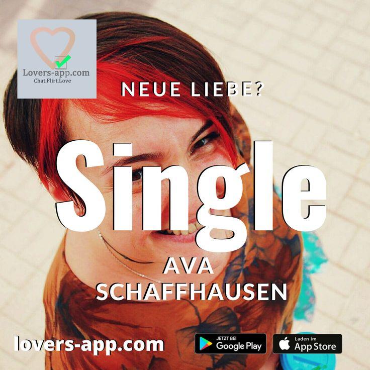 Single frauen schaffhausen