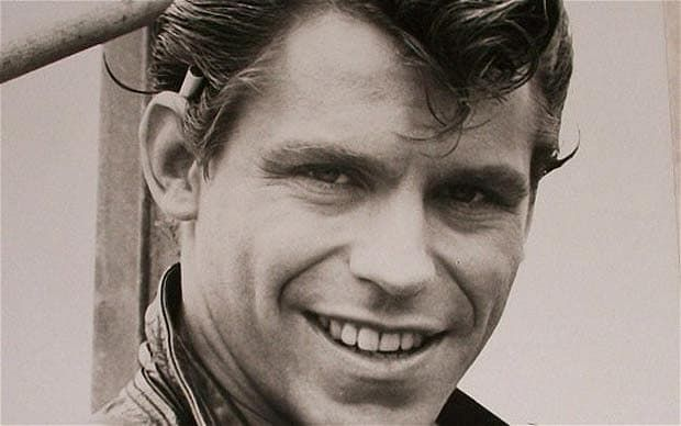Jeff Conaway: Oct. 5, 1950 - May 27, 2011 (pneumonia and sepsis at age 60)