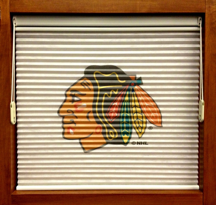 231 best blackhawks birthday ideas images on Pinterest | Furniture ...