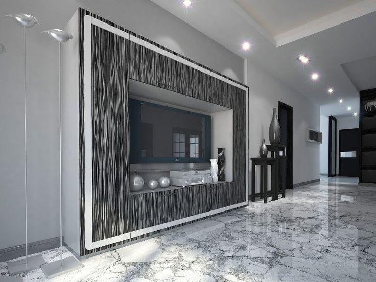 Стенка Синема украсит Ваш дом, при этом будет незаменимым предметом мебели, где может храниться масса нужных вещей. Более подробную информацию Вы можете получить в интернет магазине мебели МебельОк.