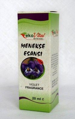 Menekşe yağı, saç dökülmelerinde yumurta sarısı ve badem yağı ile birlikte saç derisine sürülerek kullanılır. Saçınızı yıkadıktan sonra bir miktar yağı saç uçlarına yedirirseniz saçlarınız güzel kokabilir. - See more at: http://www.ndogal.com/bitkisel/ekovital-menekse-esansi-20-ml/#sthash.sK4NxmEu.dpuf