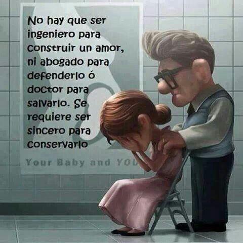 El amor ♥♥♥