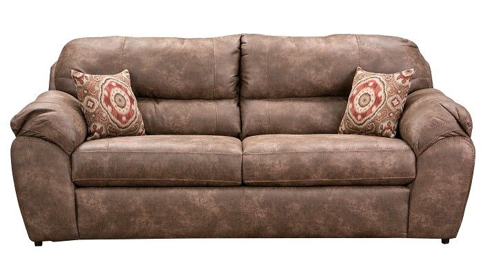 Slumberland Furniture Torres Collection River Rock Sofa Slumberland Furniture Stores And