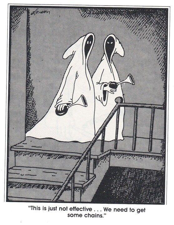 38 best images about gary larson comics on pinterest. Black Bedroom Furniture Sets. Home Design Ideas