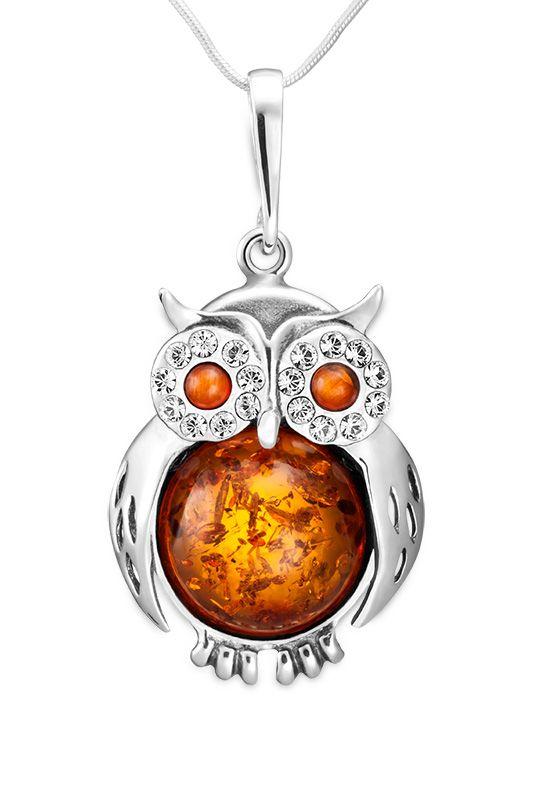 zdjęcia produktowe biżuteria z bursztynem
