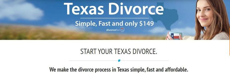 Pin by Divorce Forms 360 Divorce Papers on Divorce Forms Texas - free divorce forms papers