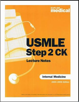 35 best medical books images on pinterest med school medical usmle step 2 ck lecture notes psychiatry and epidemiology ethics by kaplan medical pdf books library land fandeluxe Image collections