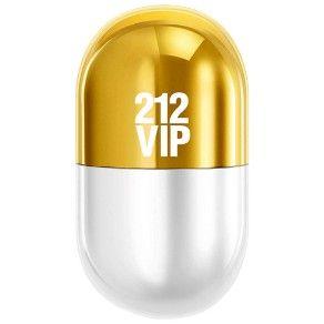 212 Vip Pills - Carolina Herrera