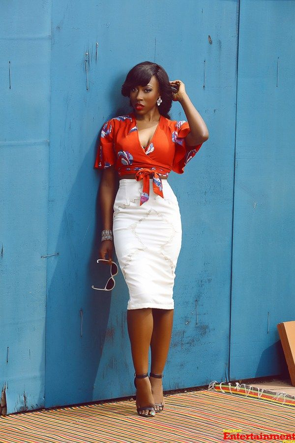 Dpipertwins Latest African Fashion, African Prints, African fashion styles, African clothing, Nigerian style, Ghanaian fashion, African women dresses, African Bags, African shoes, Nigerian fashion, Ankara, Kitenge, Aso okè, Kenté, brocade. DKK | African Dress Code