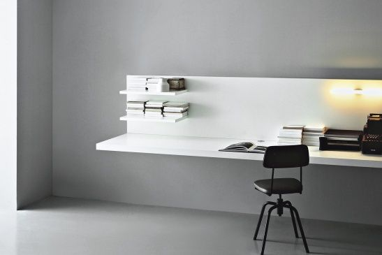 WEB by Piero Lissoni for Porro