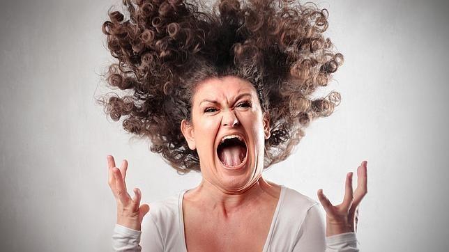 Inteligencia Emocional - ¿Estás de mal humor? Plántale cara y no dejes que arruine tu día - ABC.es